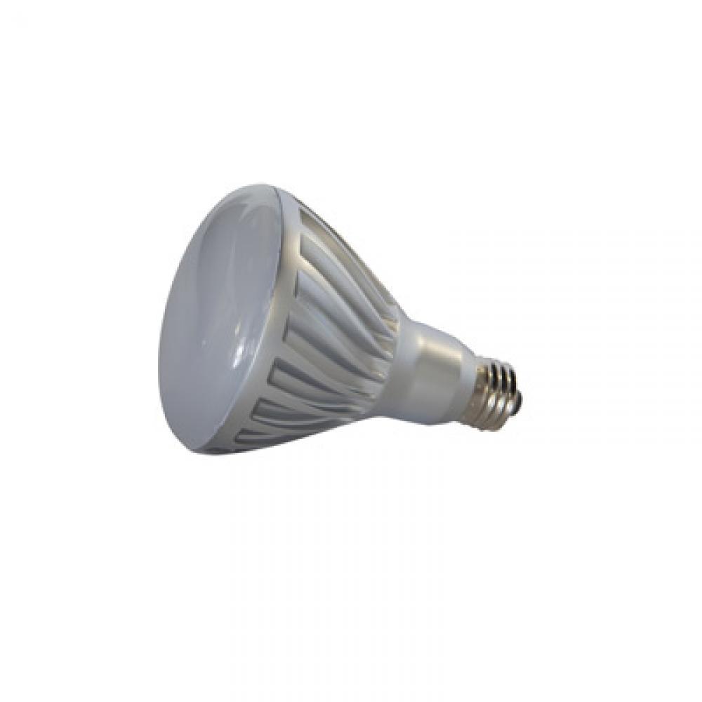 68161 Led Led10dr303 830w Lowe Electric