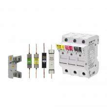 Fuses - Fuses Relays And Circuit Breakers - Electrical