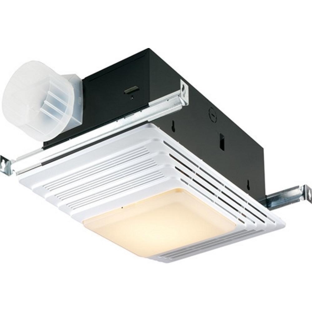Lighting Thomasville Ga: Heater/Fan/Light,Broan,70 CFM,120 V,12.8 AMP,153 : 655
