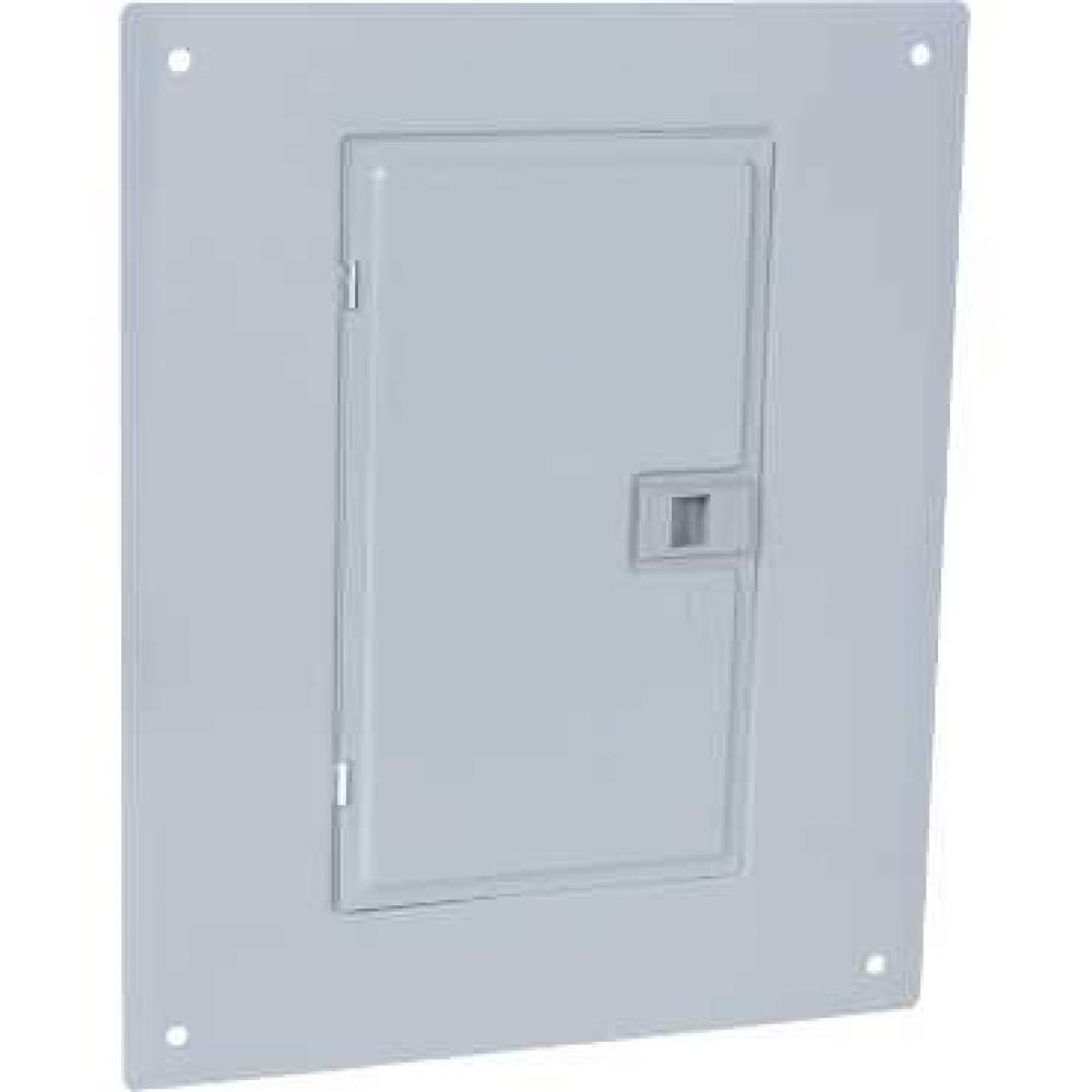 NEW  Square D Homeline Load Center Cover HOMC12UC